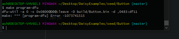2021-01-29 16_14_58-Dev Environment setup on Windows 10 - Error running .build_libs.sh - Troubleshoo